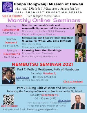 Thumbnail image links to PDF Flyer of Seminars
